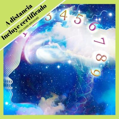 curso de numerología tántrica